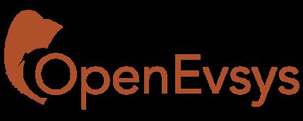 OpenEvsys